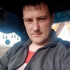 Фотография мужчины Володя, 34 года из г. Харовск