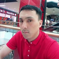 Фотография мужчины Саят, 30 лет из г. Нур-Султан