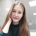 Катерина, 23 из г. Москва.