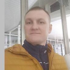 Фотография мужчины Владимир, 40 лет из г. Николаев