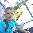 Олег, 19 лет