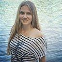 Алина, 29 из г. Оренбург.