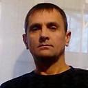 Алексей, 45 из г. Нижний Новгород.