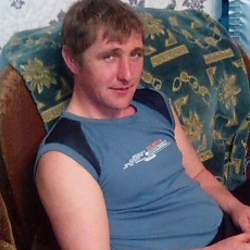 Фотография мужчины Сергей, 43 года из г. Усть-Каменогорск
