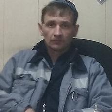 Фотография мужчины Вася, 42 года из г. Караганда