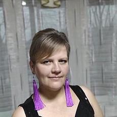 Фотография девушки Наталья, 43 года из г. Биробиджан