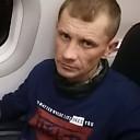 Вадим, 41 из г. Курган.