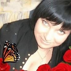 Фотография девушки Ксюша, 35 лет из г. Дзержинск