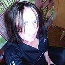 Варвара, 30 лет