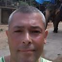 Андрей, 44 из г. Санкт-Петербург.