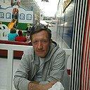 Владимир, 54 из г. Нижний Новгород.