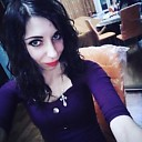Татьяна, 28 из г. Стерлитамак.