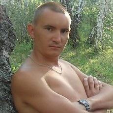 Фотография мужчины Дмитрий, 36 лет из г. Орск