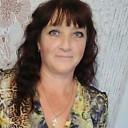 Наталья, 47 из г. Барнаул.
