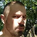 Макс, 41 год