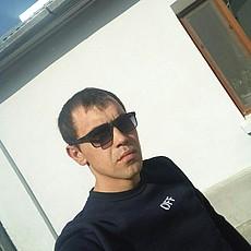 Фотография мужчины Виталий, 30 лет из г. Тараз