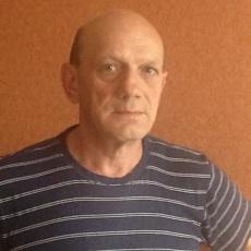 Фотография мужчины Слава, 51 год из г. Лукоянов