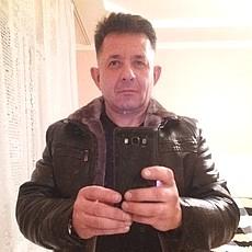 Фотография мужчины Станислав, 52 года из г. Белая Церковь
