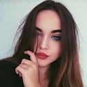 Вероника, 18 лет