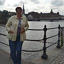 Инна, 62 года