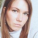 Алена, 28 из г. Москва.
