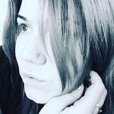Фотография девушки Алена, 28 лет из г. Москва