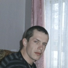 Фотография мужчины Александр, 37 лет из г. Ижевск