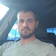 Фотография мужчины Олег, 33 года из г. Яранск