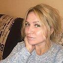 Женя, 36 лет