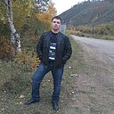 Алексей, 30 из г. Улан-Удэ.