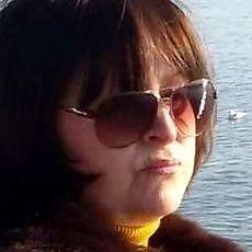 Фотография девушки Алла, 55 лет из г. Керчь