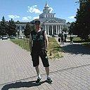Сергей, 48 из г. Череповец.