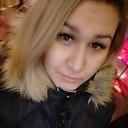 Валерия, 25 из г. Омск.