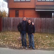 Фотография мужчины Алексей, 32 года из г. Ногинск