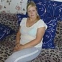 Жанна, 39 из г. Нижний Новгород.