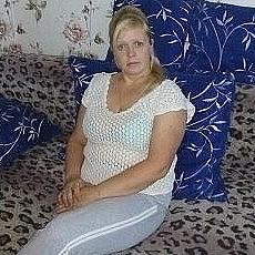 Фотография девушки Жанна, 40 лет из г. Нижний Новгород