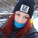 Альдона, 29 из г. Пермь.