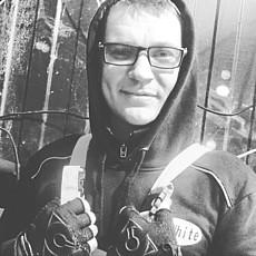 Фотография мужчины Тима, 31 год из г. Петрозаводск