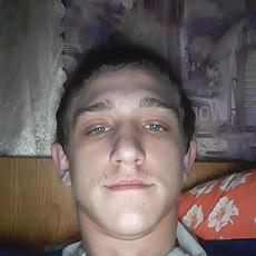 Фотография мужчины Саша, 20 лет из г. Лиски