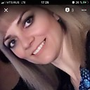 Елена, 34 из г. Рязань.