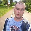 Алексей, 32 из г. Москва.
