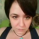 Елена, 37 из г. Екатеринбург.