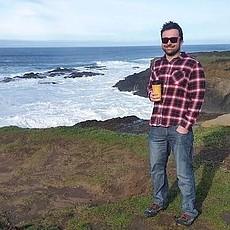 Фотография мужчины Алекс, 30 лет из г. Чебоксары