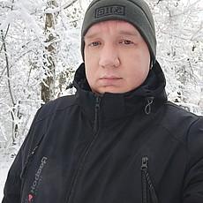 Фотография мужчины Дмитрий, 31 год из г. Бишкек