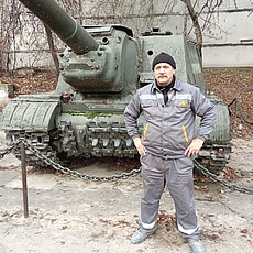 Фотография мужчины Виктор, 63 года из г. Брацлав