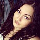 Ольга, 31 год