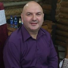 Фотография мужчины Егор, 45 лет из г. Киржач