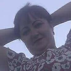 Фотография девушки Карина, 37 лет из г. Мена