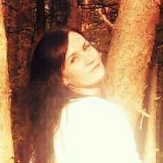 Фотография девушки Анжелика, 38 лет из г. Брест
