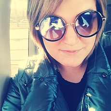 Фотография девушки Светлана, 28 лет из г. Таштагол